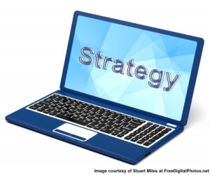 freedigitalphotos_strategy