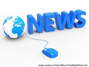 freedigitalphotos_news internet