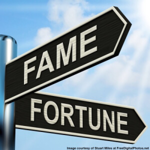 freedigitalphotos_fame fortune