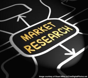 freedigitalphotos_market research