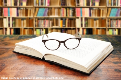 image_freedigitalphotos-book glasses