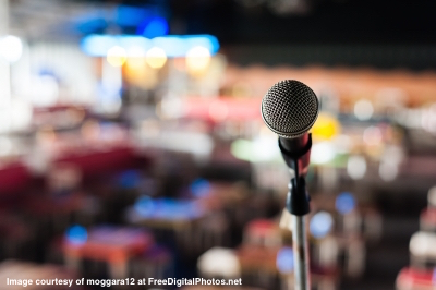 image_freedigitalphotos-microphone