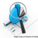 freedigitalphotos_research magnifying glass